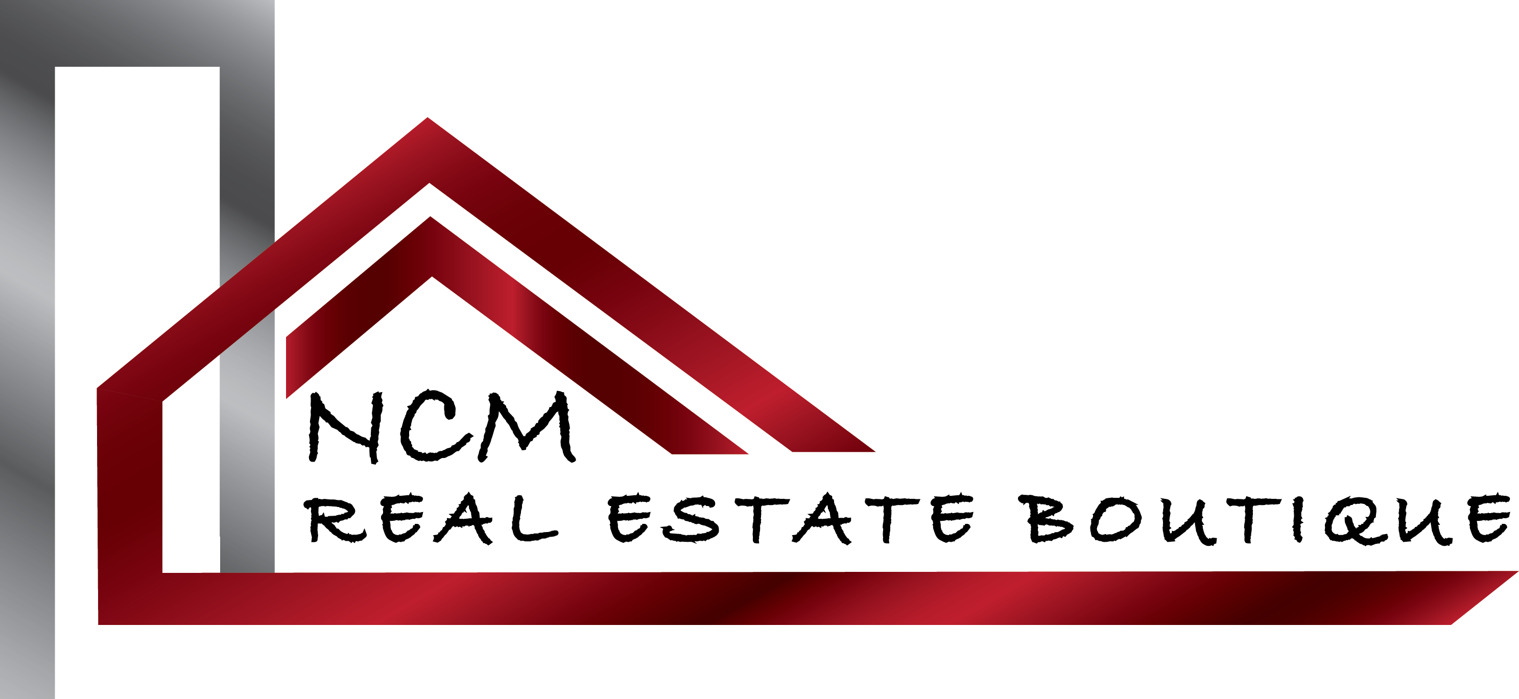 NCM Real Estate