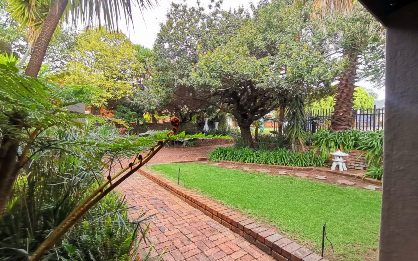 Home For Sale in Highveld Park